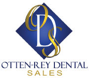 Otten-Rey Dental Sales